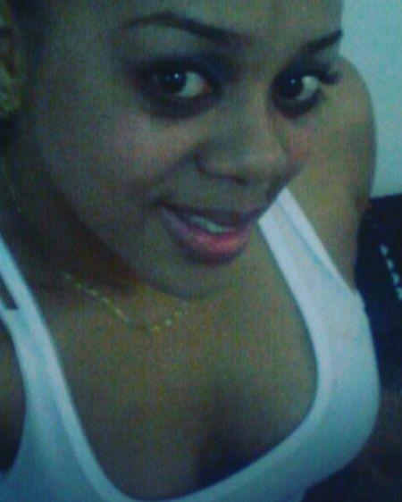 Marielis, Chica de Santo Domingo Este buscando pareja