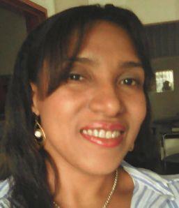 Rosemary bustos, Mujer de Cali buscando amigos