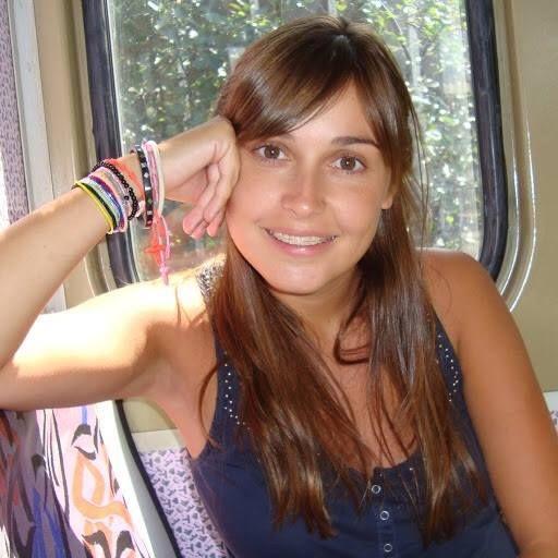 Pamela, Chica de Huancayo buscando una cita ciegas