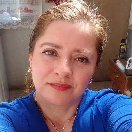 conocer mujeres en puerto iguazu