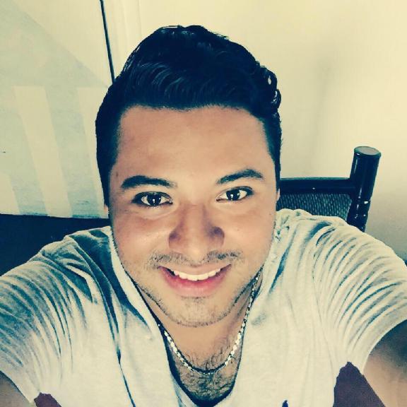 Eddy , Chico de Villahermosa buscando conocer gente