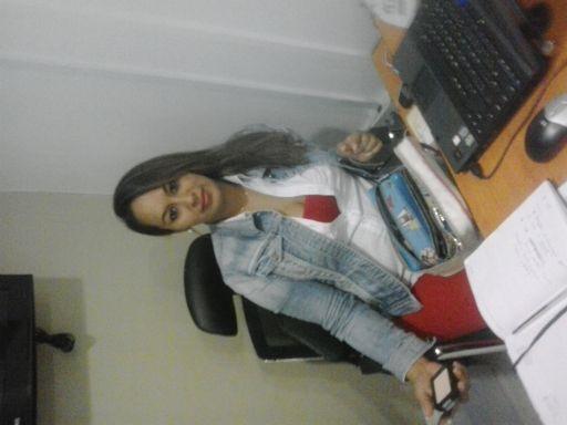 Lisaura , Mujer de Valencia buscando conocer gente
