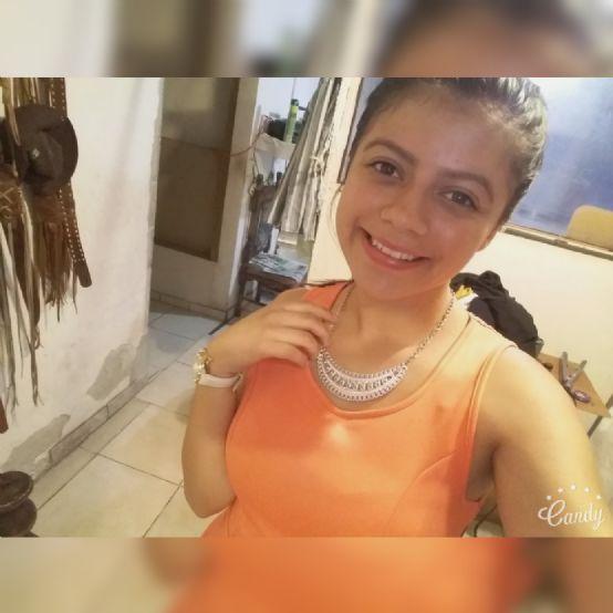 Yuli, Chica de Cartago buscando una cita ciegas