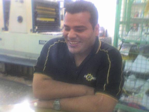 Leo, Hombre de Rosario buscando conocer gente
