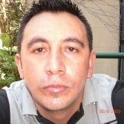 Chat gratis amigos colombia
