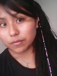 Bella, Chica de Distrito de Lima buscando amigos