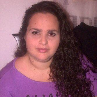 Ninoska, Mujer de Caracas buscando pareja