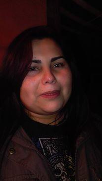 May, Chica de Santiago buscando amigos