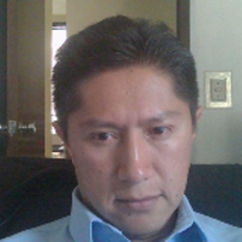 Cieloazul, Hombre de Ciudad de México buscando conocer gente