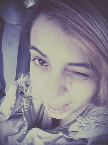 Lía, Chica de Cipolletti buscando conocer gente