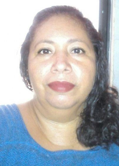 Laura, Mujer de Juchitán de Zaragoza buscando amigos