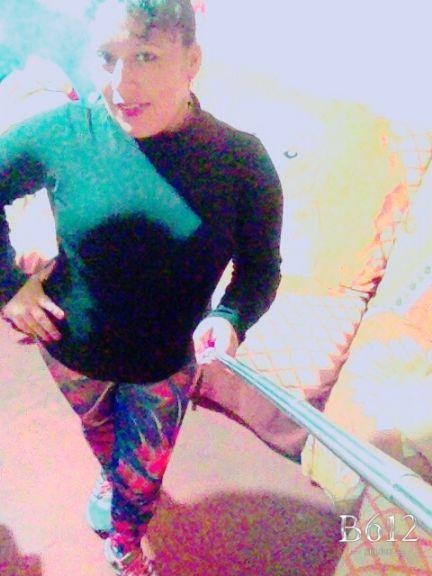 Milene , Chica de Arequipa buscando pareja