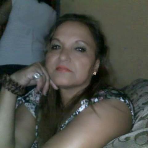 Clarita, Mujer de Guayaquil buscando conocer gente