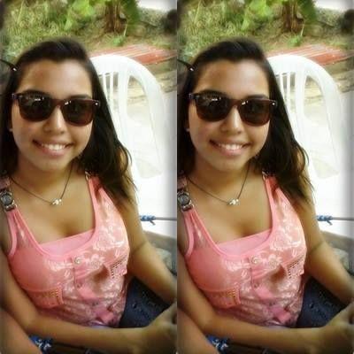 Alexandra , Chica de Carabobo buscando conocer gente