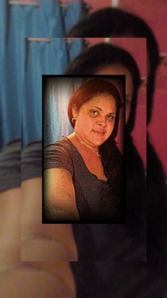 Suje, Chica de Panamá buscando amigos