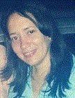 Sara, Chica de Maturín buscando pareja
