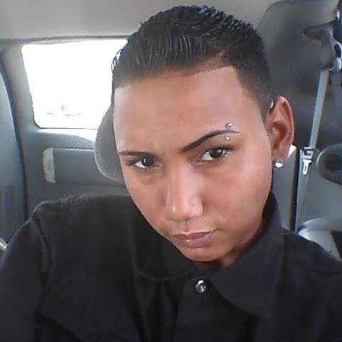 Yanil, Chica de Toa Baja buscando pareja