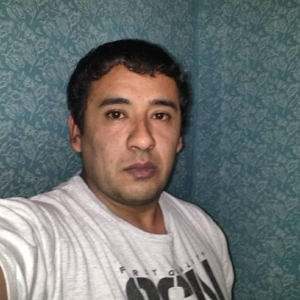 Jorge, Hombre de Carmen de Areco buscando pareja