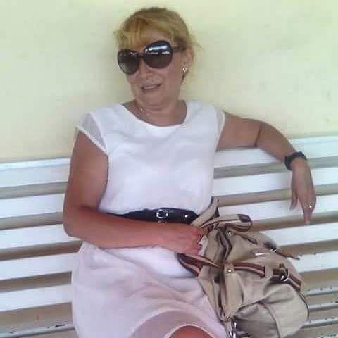 Yessenia, Mujer de Guayas buscando conocer gente