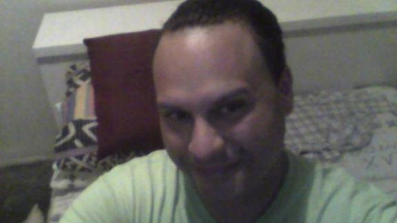 Plumeyf7777, Hombre de Puerto Rico buscando pareja