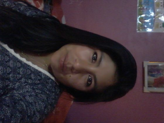 Yeca, Mujer de Cusco buscando pareja
