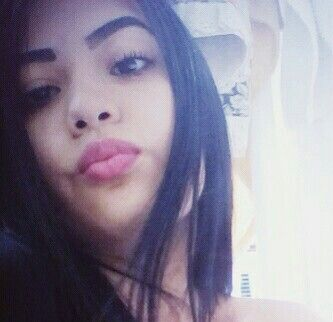 Luisa, Chica de Medellín buscando pareja