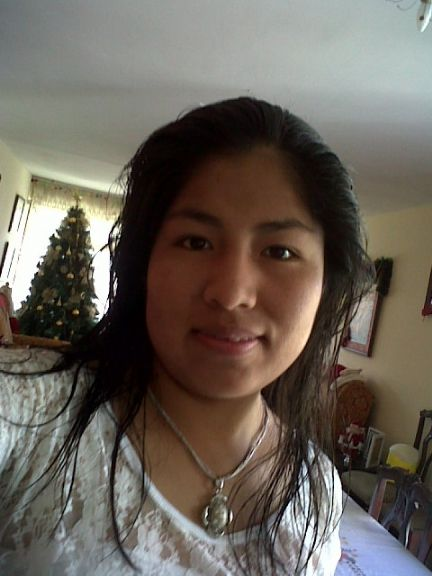 Norma, Chica de Pueblo Libre buscando conocer gente