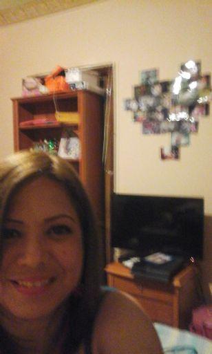 Carela, Mujer de Florida City buscando pareja