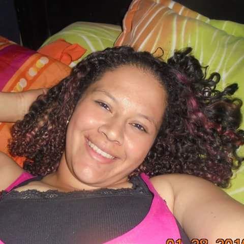 Valery quintero, Chica de Yopal buscando pareja