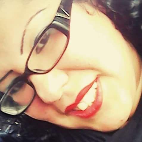 Romy , Mujer de Distrito de Lima buscando conocer gente