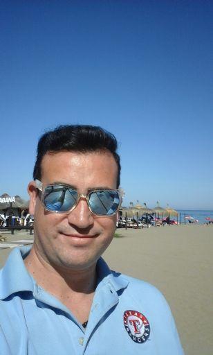 Gustavo hombre de madrid busca buscar pareja con mujeres - Busco hombre para casarme ...