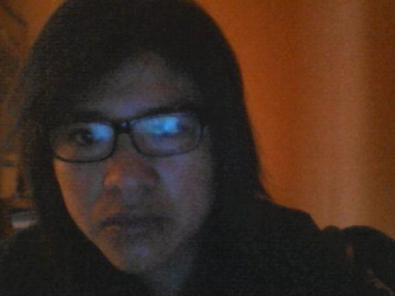Anjaly, Chica de Tacna buscando pareja