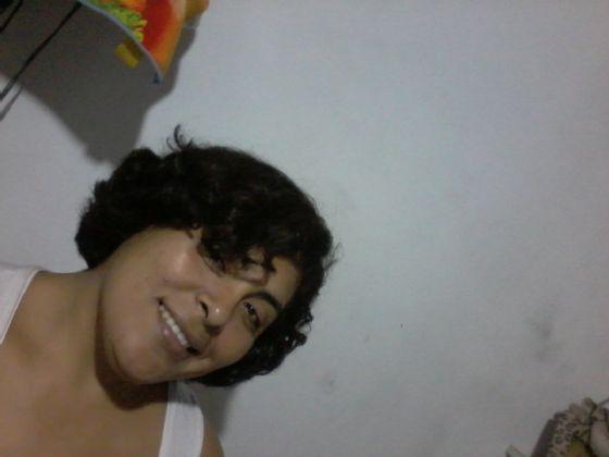 Yessi, Mujer de Distrito de La Esperanza buscando pareja