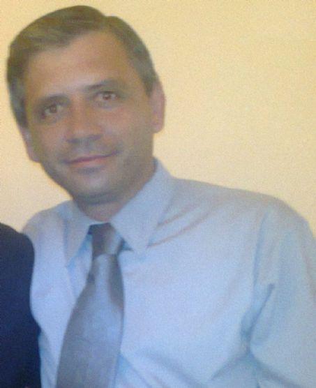 Victor, Hombre de Corrientes buscando hombres