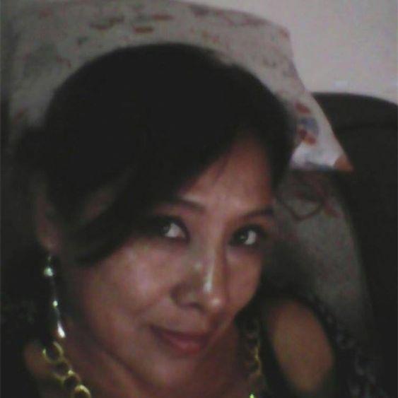 Jana, Mujer de Distrito de Lima buscando conocer gente