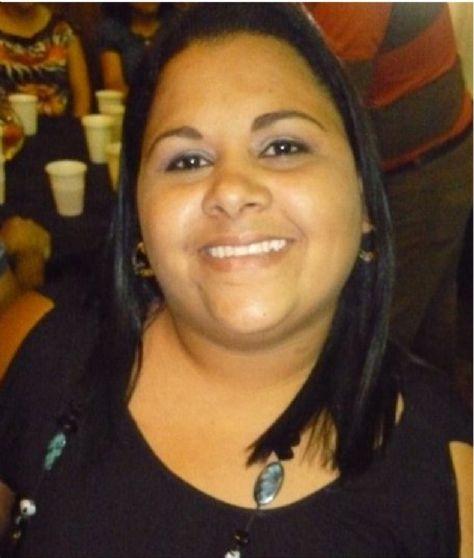 La goda bella, Mujer de Maracaibo buscando mujeres