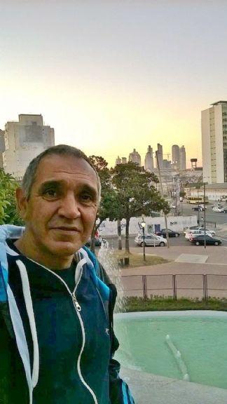 Jose luis, Hombre de Quilmes Oeste buscando pareja
