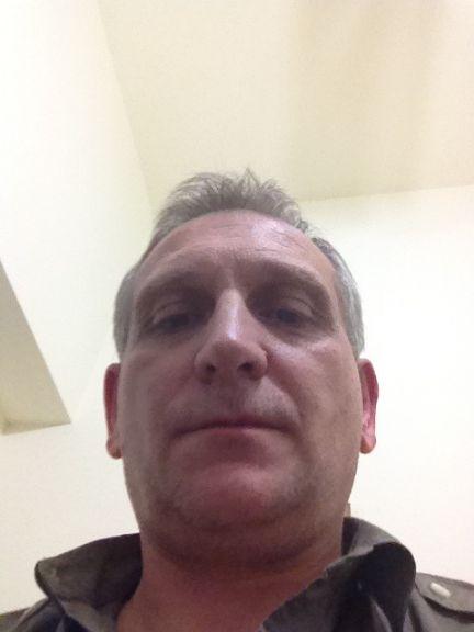 Horacio, Hombre de Buenos Aires buscando una cita ciegas
