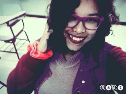 Rosangela, Chica de Distrito de Lima buscando pareja