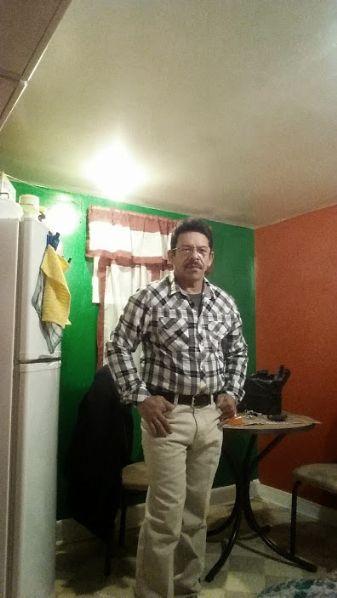 Jose ortiz, Hombre de Brooklyn buscando pareja