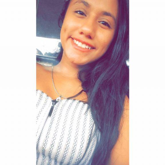 Camila, Chica de San José buscando conocer gente