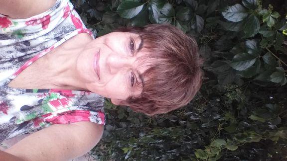 Silvia , Mujer de Santander buscando conocer gente