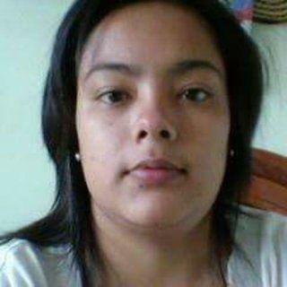 Leidy johana, Chica de Neiva buscando pareja