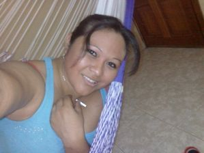 Shirley, Chica de Chetumal buscando conocer gente