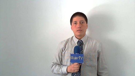 Mitchell, Hombre de Antofagasta buscando pareja