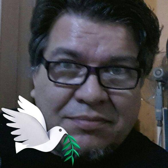 Jose, Hombre de Río Cuarto buscando conocer gente