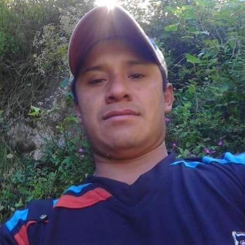 Victor, Chico de Quezaltenango buscando pareja