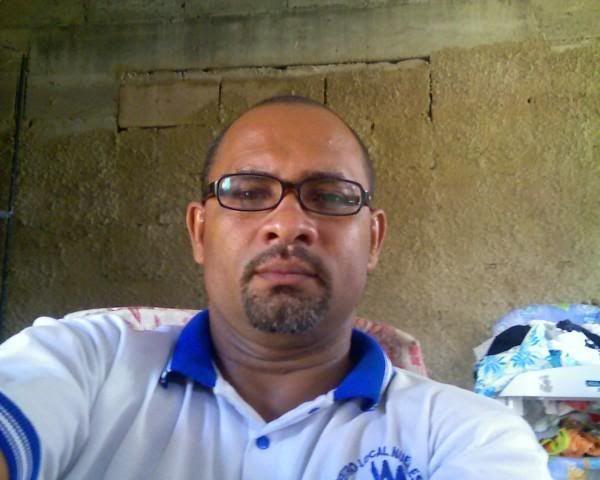 Miguel plaza, Hombre de Carúpano buscando pareja