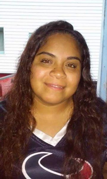 Ciria chavez, Mujer de Grand Rapids buscando conocer gente