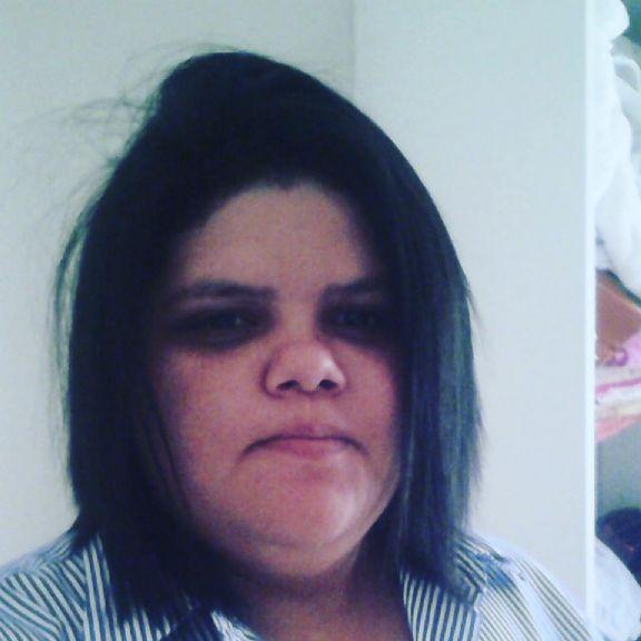 Carol, Mujer de San Pedro Sula buscando pareja